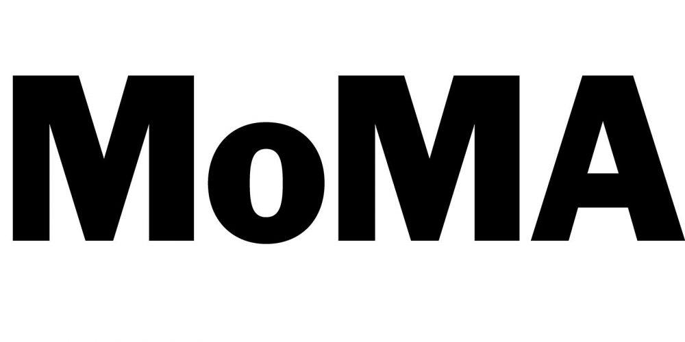 Virtuální výstavy MoMA od roku 1929 do současnosti