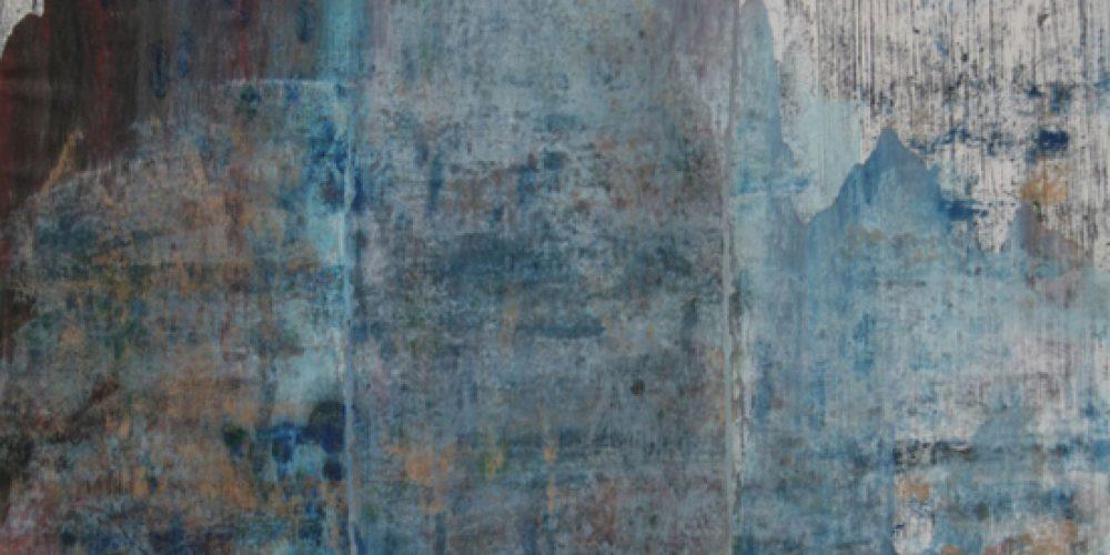 Aukční síň Sotheby's vydražila vLondýně dílo Patrika Hábla za 6 875 liber