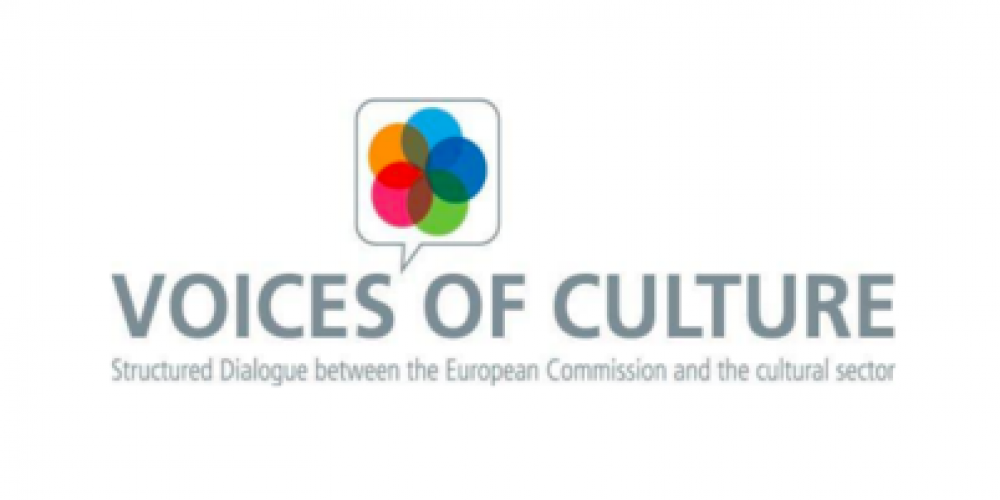 The role of culture in non-urban areas of the European Union