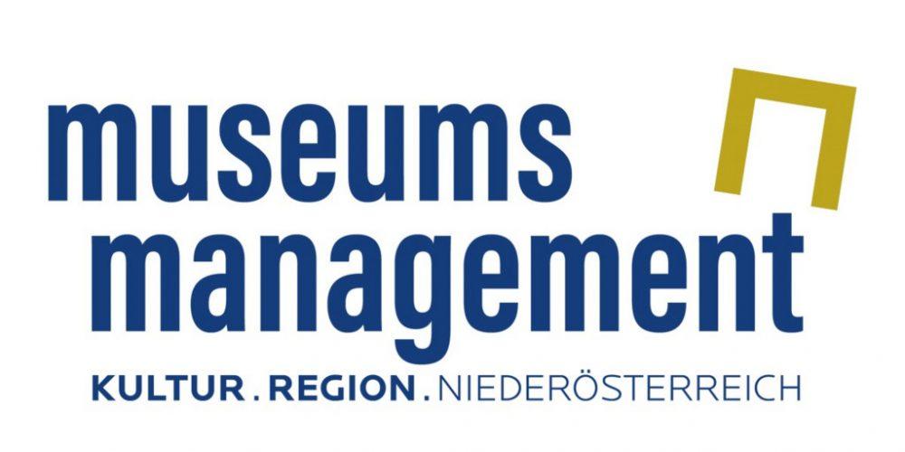Dolnorakousko-český muzejní den 2021