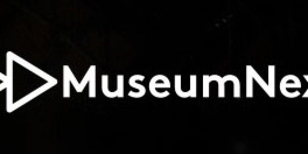 Muzea a fenomén bezdomovectví