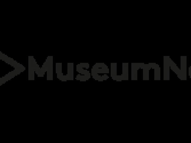 Jak snížit uhlíkovou stopu v muzeu