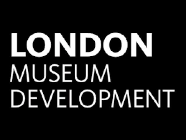 Museum of London spouští portál video návodů pro muzea a galerie